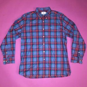 Southern Tide Classic Button Down Shirt